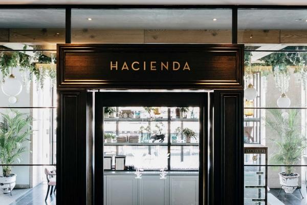Hacendia-Interior-0113