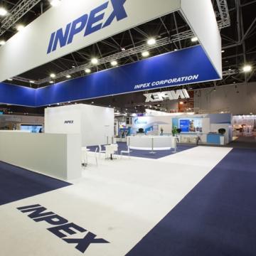 Inpex_2